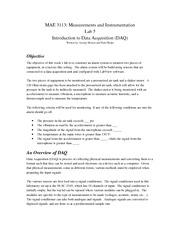 lab_5-_introduction_to_daq_np