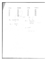 Midterm (Page 3)