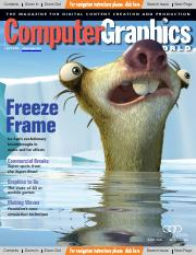Computer Graphics World 2006 04.pdf
