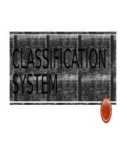 Classification System- Basic EOQ (fhevie).pptx