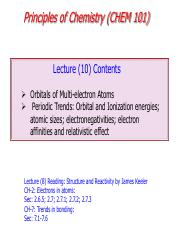 Lecture+10-periodic+trends-1