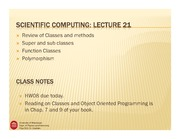 lec21_classes2