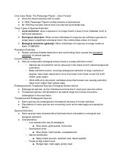 Water, Carbon And Nitrogen Cycle Worksheet-Colorsheet - The Water ...
