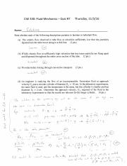 ChE 330 2016 Quiz 7 solutions.PDF
