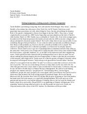 SocialMedia-WritingAssignment1.docx