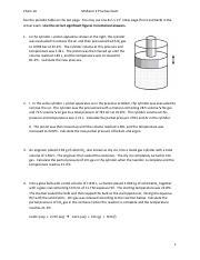 31 Chemistry Ef And Mf Worksheet Answers - Free Worksheet ...