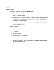 test 3 complete set of notes