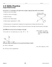 Lesson 1-5 Angle_Relationships (1)