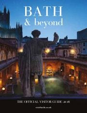 Bath Visitor Guide 2016.pdf
