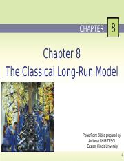 Chapter_08_The_Classical_Long-Run_Model.pptx