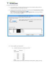 Diagrama de flujoxls diagrama de flujo del proceso fecha 3 pages ejercicio 2 computacioncx ccuart Choice Image