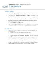 Instructions_IL_AC16_3a.docx