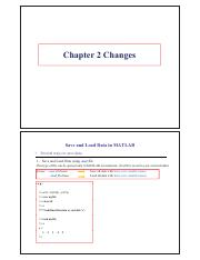 All Changes Spring 2011.pdf