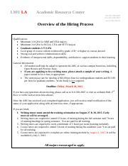 tutor application.pdf