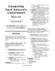 14012060-Chemistry-Salt-Analysis-Cheatsheet.pdf