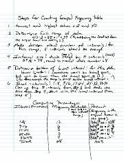 LS3 LTR Single Subject Notebook 1 Page 9