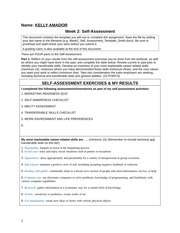Week2_Self_Assessment_Template_Amador