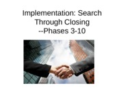 Chapter5_Implementation_Search_Through_Closing