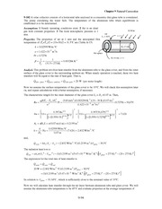 Thermodynamics HW Solutions 771