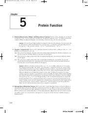 c05ProteinFunction.pdf