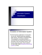 Information Systems Classification.pdf