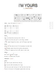 _I'm Yours_ by Jason Mraz Ukulele Tabs on UkuTabs.pdf