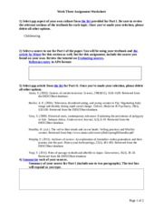 ANT101.W3.Assignment%20Worksheet.docx_0