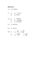 Homework_9_Answers