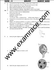 (www.entrance-exam.net)-AIPMT Main Exam Biology Sample Paper 2.pdf