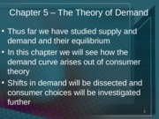 Econ 281 Chapter05
