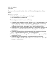 current event essay 2014 Current event essay kelsey oliveira november 6, 2013 technology is improving everyday and it will not be weakening anytime soon it has become a source of.