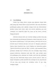 S2-2014-326790-chapter1.doc