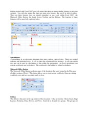 Practical_MS_EXCEL