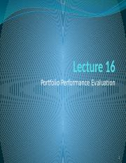 Lecture 16.pptx
