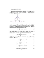 HW10_prob3_three mass points