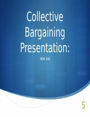 Collective Bargaining Presentation.pptx