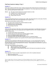 Past Exam Questions relating to Topic-1(2).pdf