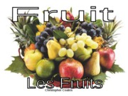 french_fruit