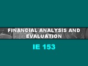 5.0_FINANCIAL_ANALYSIS_AND_EVALUATION