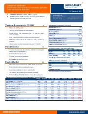 OUTLOOK_2012_VIETNAM_MACROECONOMICS.pdf