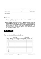 Expt-05-Radioactivity-Worksheet