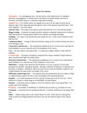 glossary_3.pages.pdf