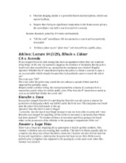 PLAP 3820 Final Exam Study Guide - 4