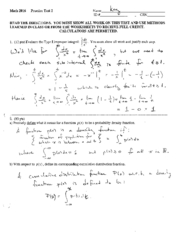 2016-practice-test-2-solutions
