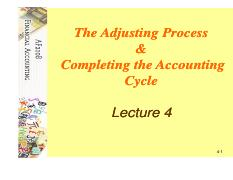 Lecture04-Adjusting & AC Cycle.pdf