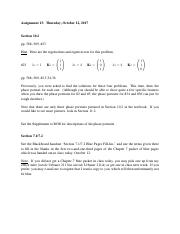 Daily Practice Problems 13.pdf