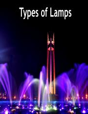 6 Types of Lamps.pdf
