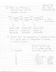 CBmE+195+-+Chemical+Engineering+Economics+-+Problem+Set+_3+Solutions+-+Fall+2010