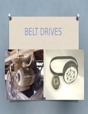 chapter3_BELT DRIVES_edited.pptx