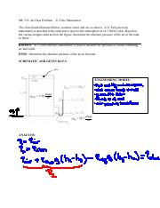 ME 335_4a_In-Class Problem - U-Tube Manometer_filled(1)